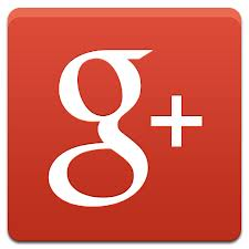 Autumn and David Hackney on GooglePlus