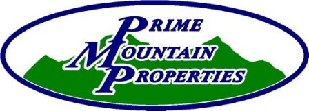 Purchase your next property through Autumn and David - Prime Mountain Properties
